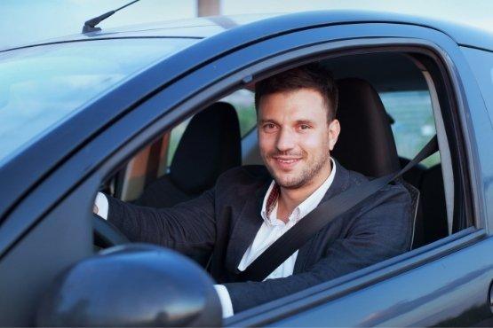 Chauffeur privé VTC Bordeaux
